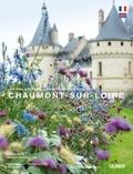 Chantal Colleu-Dumond et Eric Sander - Jardins pérennes et parcs du Domaine de Chaumont-sur-Loire.