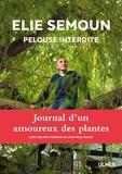 Elie Semoun - Elie Semoun - Pelouse interdite.