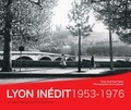 Guy Borgé - Lyon inédit 1953-1976.
