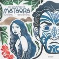 Céline Ripoll et Sébastien Ripoll - Le tatouage de Mataora.