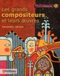 Régis Haas - Les grands compositeurs et leurs oeuvres - Renaissance-Baroque. 3 CD audio