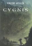 Vincent Gessler - Cygnis.