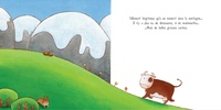 La grande histoire du petit caillou