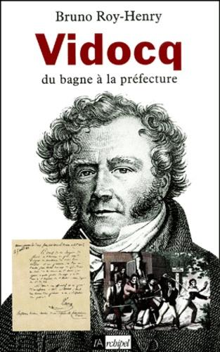 http://www.decitre.fr/gi/74/9782841873074FS.gif