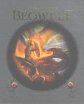 John Howe - Beowulf.
