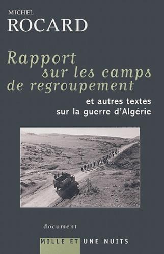 http://www.decitre.fr/gi/75/9782842057275FS.gif