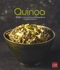 Quinoa / Clea | Clea (1981-....)