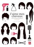 Elodie-Joy Jaubert - J'aime mes cheveux - Tous les soins de beauté au naturel.