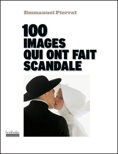 http://www.decitre.fr/gi/56/9782842304256FS.gif