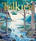 Catherine McIlwaine - Tolkien, créateur de la Terre du Milieu.
