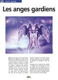 Martina Krcmar - Les anges gardiens.
