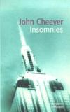 Insomnies : nouvelles / John Cheever   Cheever, John