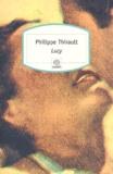 Philippe Thirault - .