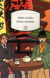 Albert Londres - .
