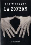 Alain Guyard - La Zonzon.