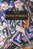 Kent - Peine perdue.