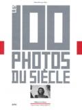 Les 100 photos du siècle / [texte de] Marie-Monique Robin   Robin, Marie-Monique (1960-....)