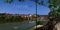Franck Charel et Jean Taverne - France 360°.