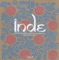 Inde / textes de Catherine Bourzat | BOURZAT, Catherine. Auteur