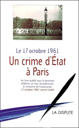 http://www.decitre.fr/gi/75/9782843030475FS.gif