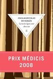Là où les tigres sont chez eux / Jean-Marie Blas de Roblès   Blas de Roblès, Jean-Marie (1954-....)