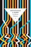 divine chanson (La) : roman | Waberi, Abdourahman A. (1965-....). Auteur