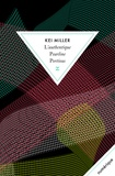 Kei Miller - L'authentique Pearline Portious.