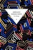 Abdelaziz Baraka Sakin - Les Jango.
