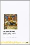 Philippe Walter - Le devin maudit : Merlin, Lailoken, Suibhne - Textes et étude.