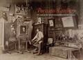 Pierre Wat - Portraits d'ateliers - Un album de photographies fin de siècle.