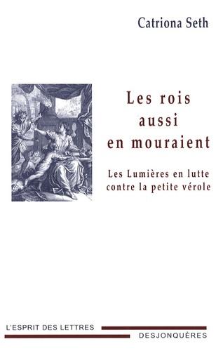 http://www.decitre.fr/gi/72/9782843211072FS.gif