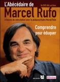 Marcel Rufo - L'Abécédaire de Marcel Rufo. 2 DVD