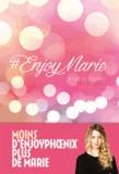 #EnjoyMarie | Lopez, Marie (1995-....). Auteur