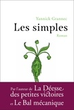 Yannick Grannec - Les simples.