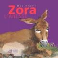 Zora l'ânesse / May Angeli | Angeli, May (1937-....)