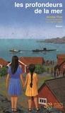 Les profondeurs de la mer / Annika Thor   Thor, Annika (1950-....)