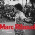Quentin Bajac - Marc Riboud.