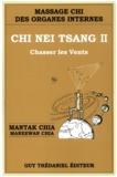 Mantak Chia - .