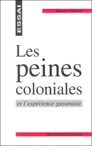http://www.decitre.fr/gi/18/9782844500618FS.gif