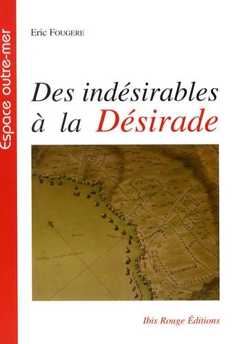 http://www.decitre.fr/gi/20/9782844503220FS.gif