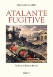Michael Maïer - Atalante fugitive.