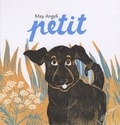 Petit / May Angeli | Angeli, May (1937-....)