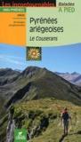 Hervé Milon - Pyrénées ariégeoises - Le Couserans.