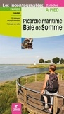 Davis Delannoy - Picardie maritime, Baie de Somme.