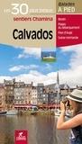 Hervé Milon - Calvados - Les 30 plus beaux sentiers Chamina à pied.