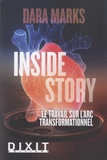 Dara Marks - Inside story - Le travail sur l'arc transformationnel.