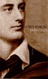 Lord Byron - Manfred.
