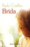 Paulo Coelho - Brida.
