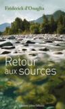 Frédérick d' Onaglia - Retour aux sources.