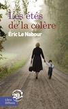 Eric Le Nabour - Les étés de la colère.